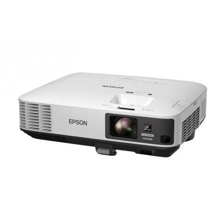 Epson EB-2245U