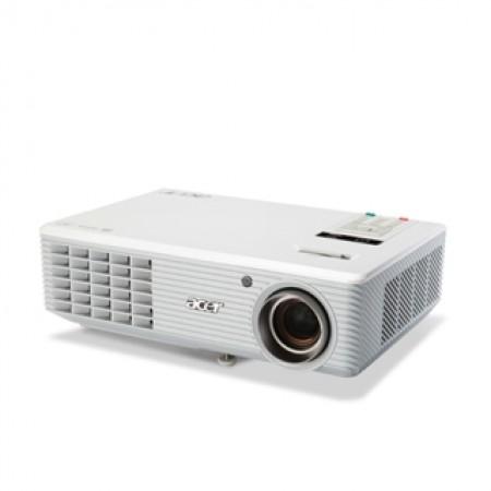 Acer H5360BD-3D