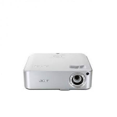 Acer H7531D