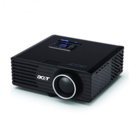 Acer K11