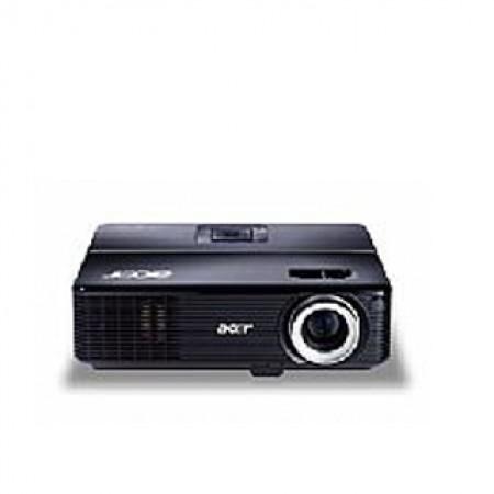 Acer P1200-3D