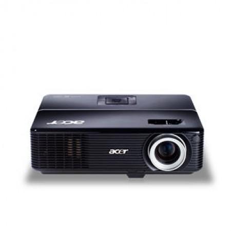 Acer P1201B-3D