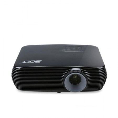 Acer P1286 (3300 Lumens XGA)