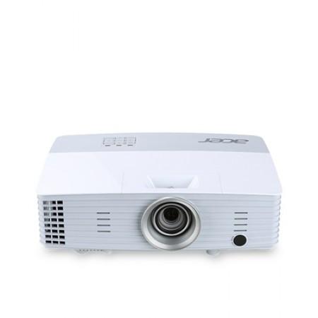 Acer P5227 (4000 Lumens XGA)