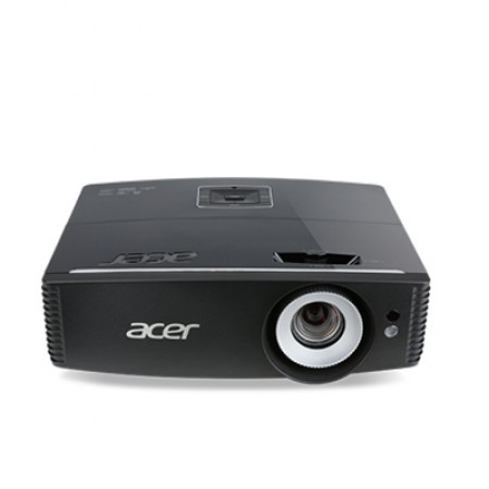 Acer P6200S (5000 lm, XGA)
