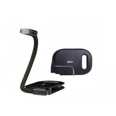 AVer Media Aver Vision U50 USB Document camera