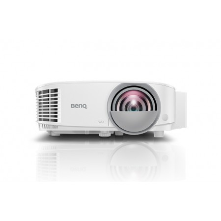 BENQ DX808ST Dust Guard (3000lm / Short Throw)