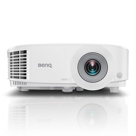 BENQ MH550 (3500lm / Full HD)