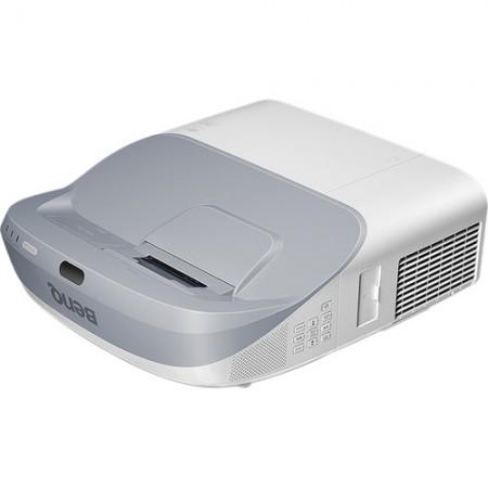 BenQ MW864UST (3,300 lm / WXGA Ultra Short Throw Projector)