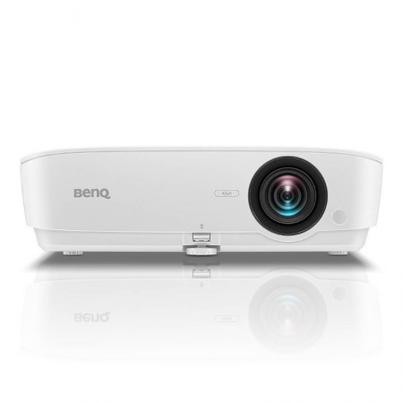 BENQ MX535 Business Projector (3,600 lm / XGA)