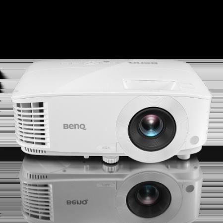 BENQ MX611 (4000 lm / XGA)