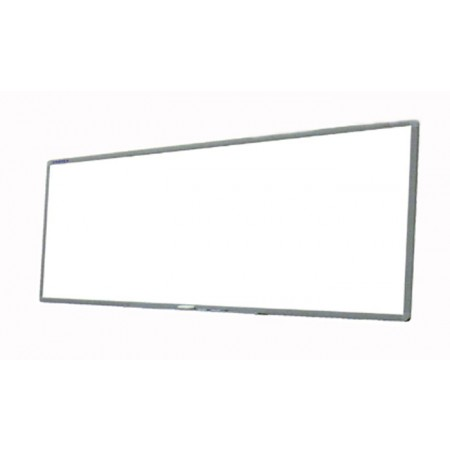 VERTEX GWG480 กระดานไร้ฝุ่น (Dust Free Whiteboard)