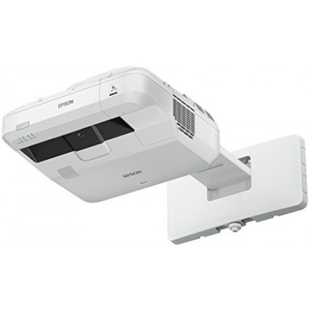 Epson EB-700U (Laser Signage Solution)