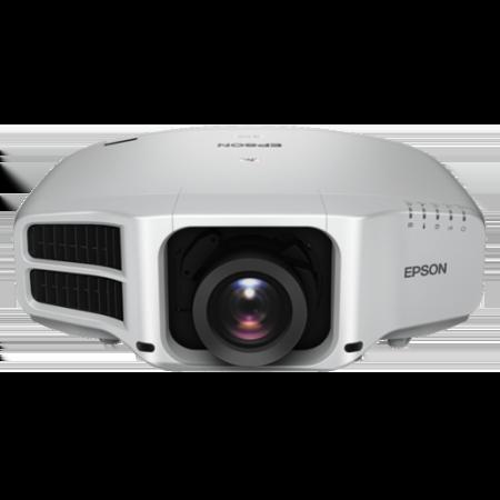 Epson EB-L1060UNL BUSINESS Projector