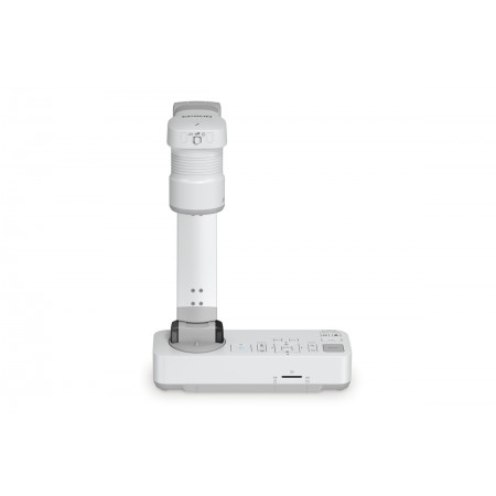 Epson ELPDC21 Full HD 1080p Document Camera
