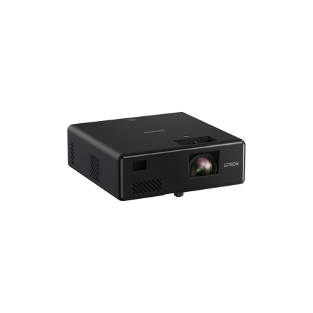 Epson EpiqVision Mini EF-11 Laser ProjectionTV