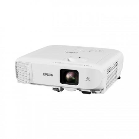 Epson EB-2042 (4,400 Lumens XGA)