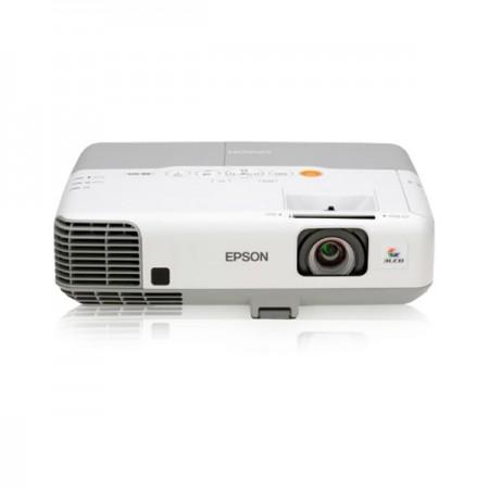 Epson EB-925