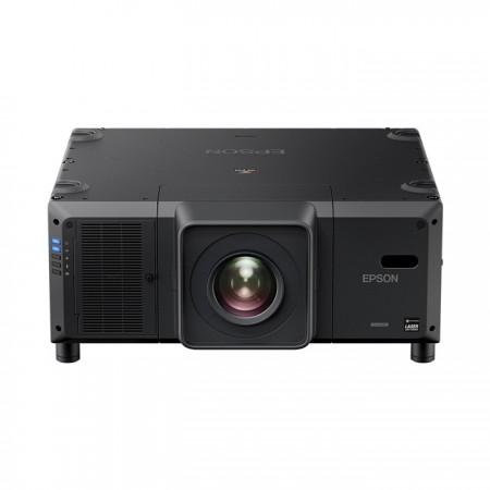 Epson EB-L25000U (Laser 25,000 Lumens WUXGA)