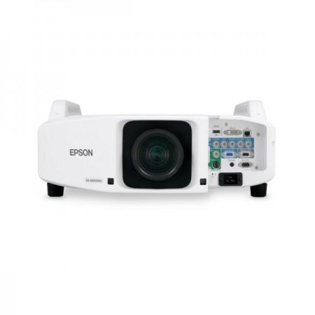 Epson - EB-Z10000