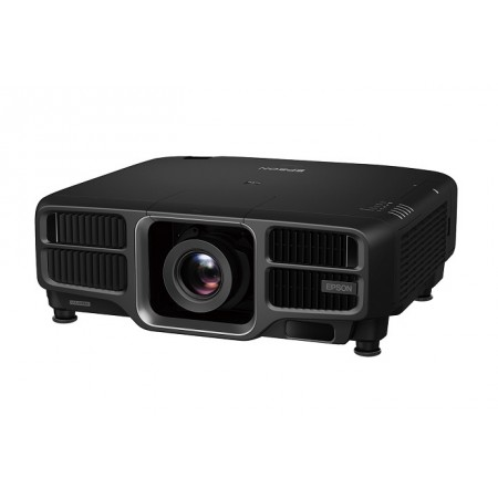 Epson EB-L1495UNL BUSINESS Projector