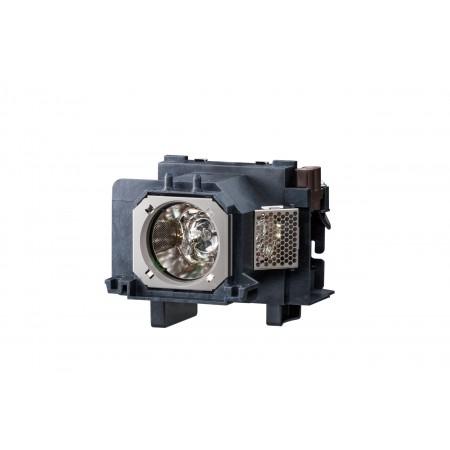 Panasonic PT-VZ585N Projector Lamp ET-LAV400
