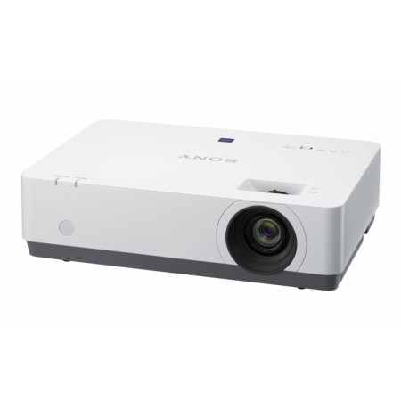 Sony VPL-EX430
