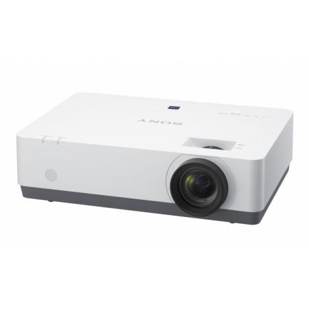 Sony VPL-EX570