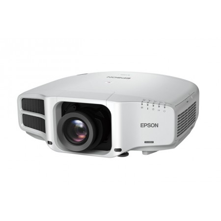 Epson EB-G7400U (5500 lm / WUXGA)