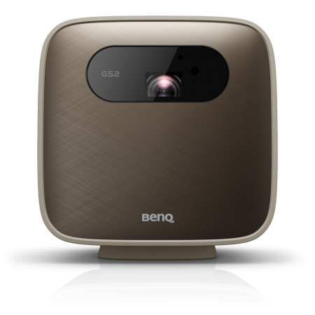 BENQ GS2 (LED + AndroidTM 500 lm / 720P)
