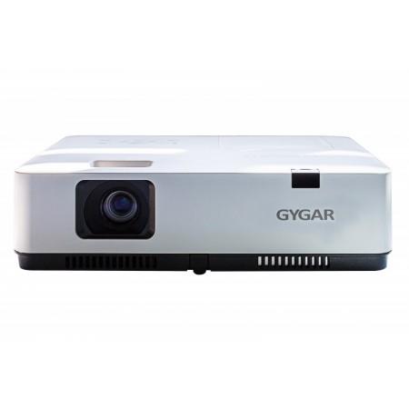 GYGAR S-40 (4,000 lm / XGA)