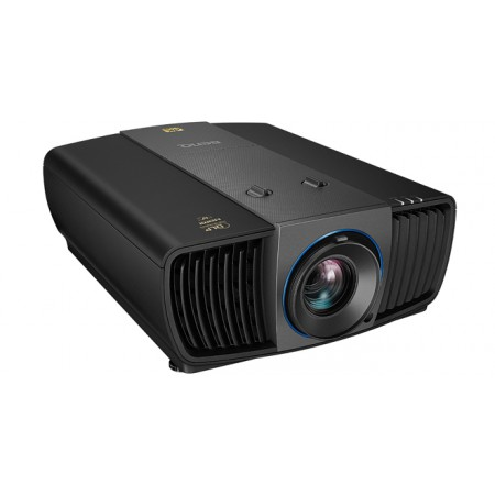BenQ LK970 4K Laser Projector (5000 lm)