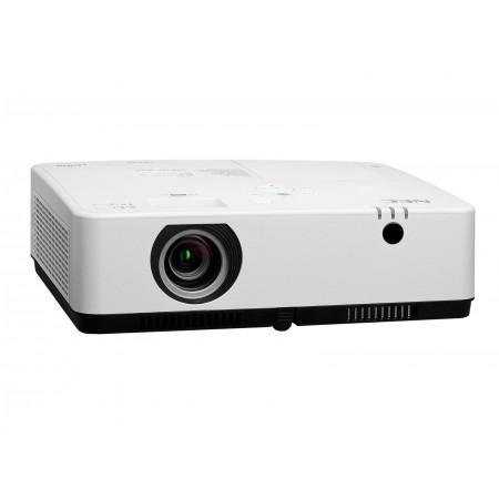 NEC ME402XG (4000 LUMENS / XGA)