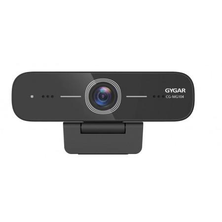 Conference Camera Gygar MG-104