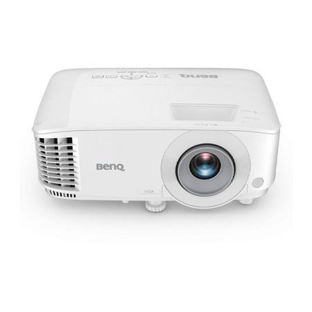 BENQ MX560 Business Projector (4000 lm / XGA)
