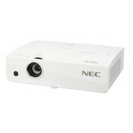 NEC MC371X (3700 LUMENS / XGA)