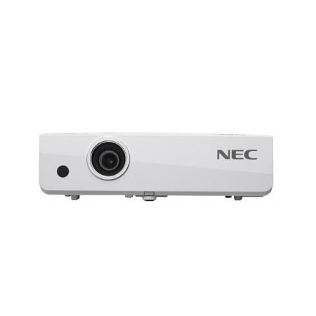 NEC MC421X (4200 LUMENS / XGA Portable Projector)