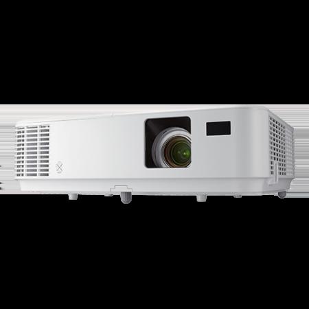 NEC VE303X (3000 LUMENS / XGA Portable Projector)