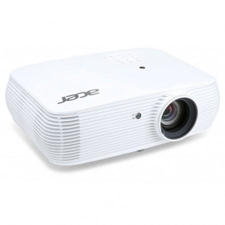 ACER P5530 (4000Im / Full HD)