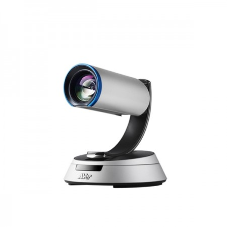 Video Conference Aver SVC500