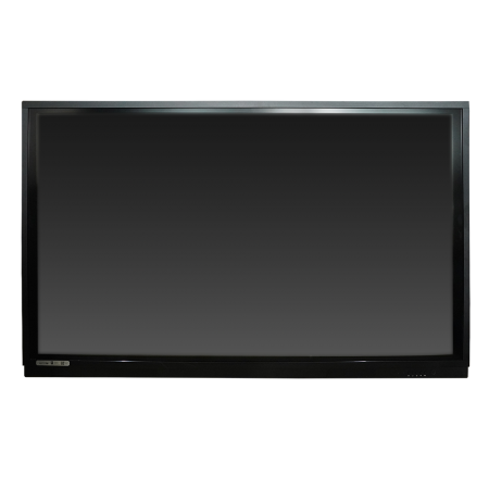 Razr LED Touchscreen P65A