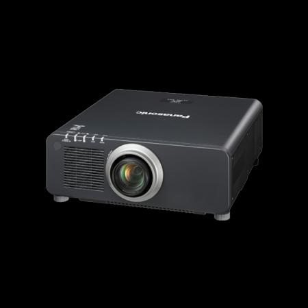 Panasonic PT-DX100EK