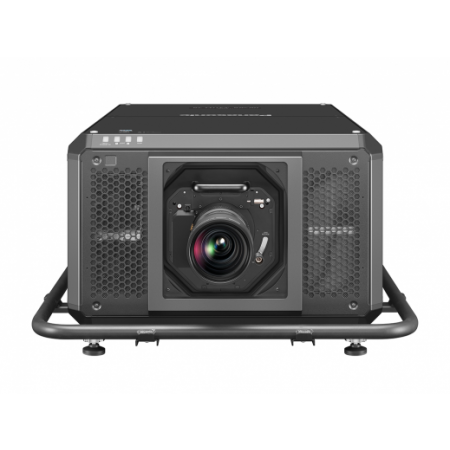 PANASONIC PT-RQ50KU Large Venue Laser Projector
