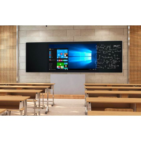 Razr LED TouchScreen i-Blackboard