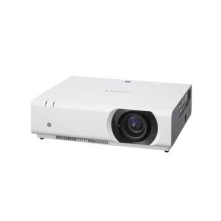 Sony VPL-CW275