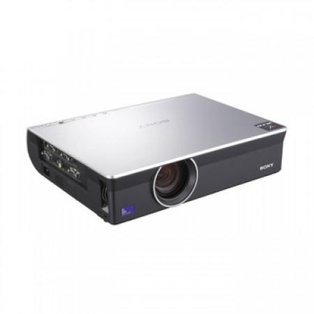 Sony VPL-CX120