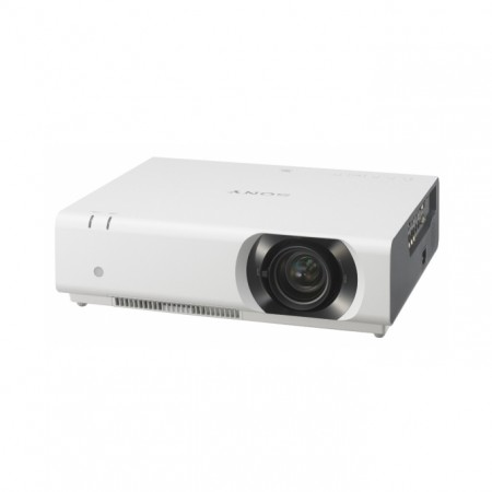 Sony VPL-CX276 (5200 Lumens/XGA)