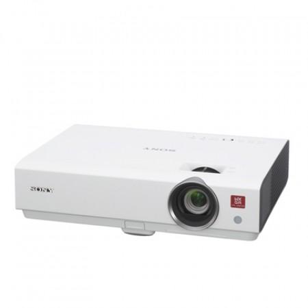 Sony VPL-DW126