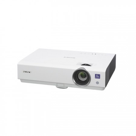Sony VPL-DX147