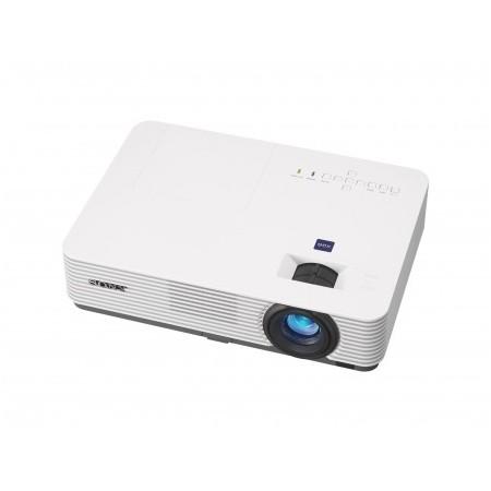 SONY VPL-DX240 (3200 LUMENS / XGA)